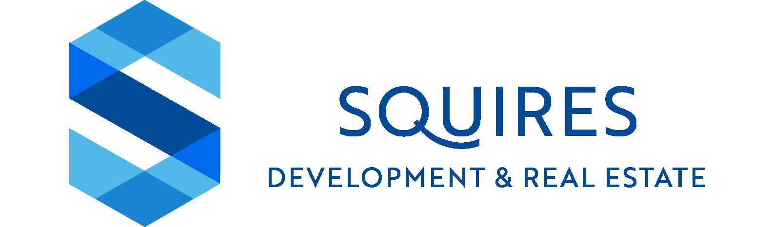 Squires_Logo_RGB (1)