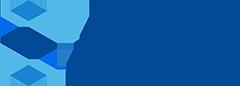 Squires_Logo